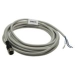 500205 Connection Cable EDS-C [ru]
