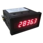 500215 Numeric Digital Display