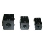 500293 Ferrite for Cable Diameter 13mm [ru]