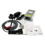500590 Starter Kit DLS/FLS
