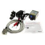 500592 Starter Kit EDS-C