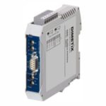 500214 DIMS Profibus external Interface [ru]