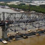 Überwachung von Brückenbauten
