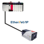 AN2041 Getting started with EtherNetIP [zh]