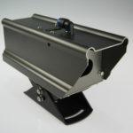 500303 Luft-Kühlgehäuse für D-Serie Senoren mit standard Schnittstelle